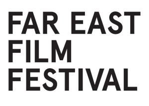 Far East Film Festival