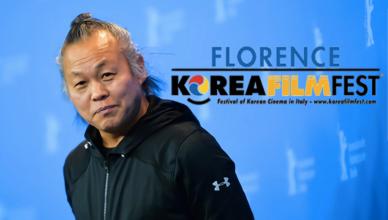 Kim Ki Duk Korea Film Fest 2021