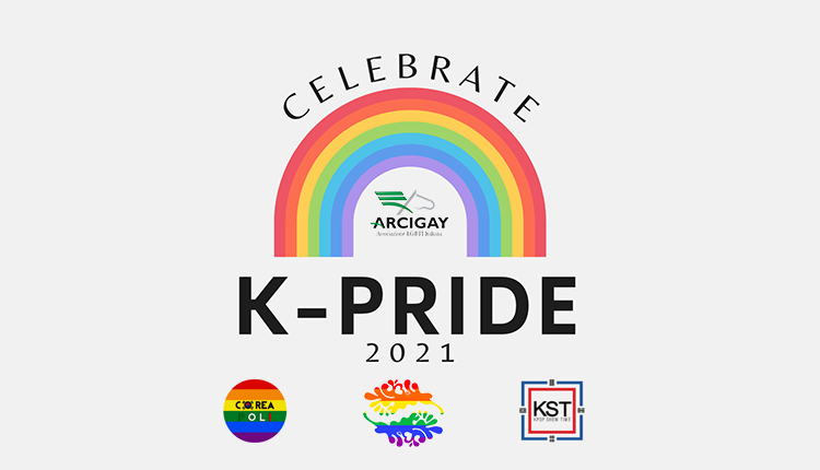 k-pride